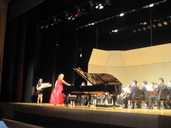 Hong Kong Chamber Orchestra